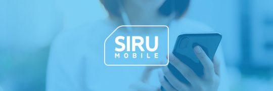 Siru Mobile kasinot [year] - Katso koko lista