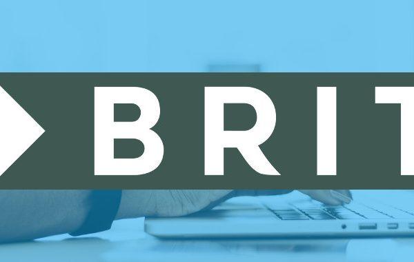 Brite kasinot [year] - Uusi pikapelaamisen mahdollistava maksutapa nettikasinoilla!