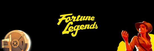Fortune Legends