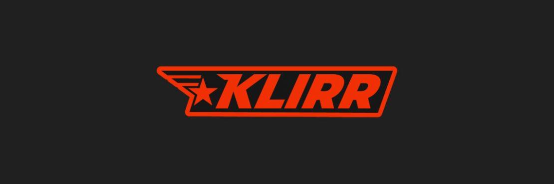 Klirr