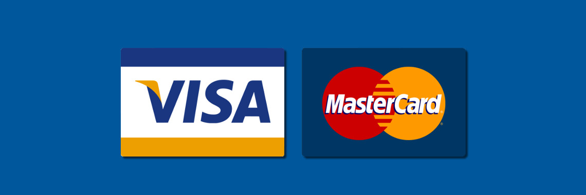luottokortti kotiutus