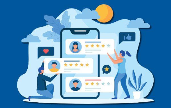 Nettikasino kokemuksia - Lue asiantuntijoiden ja pelaajien kokemuksia nettikasinoista