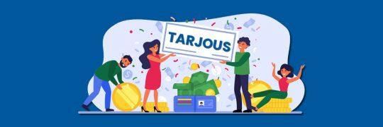 Nettikasino tarjoukset [year] - Vertailussa parhaat kasinotarjoukset!