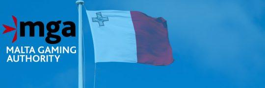 Nettikasinot Malta [year] - Parhaat MGA-kasinot listalla