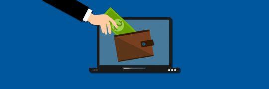 Nettikasinot verkkopankkitunnuksilla - Pelaa pankkitunnuksilla!