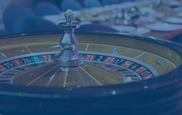 Ruletti - Aloittelijan opas ruletin saloihin