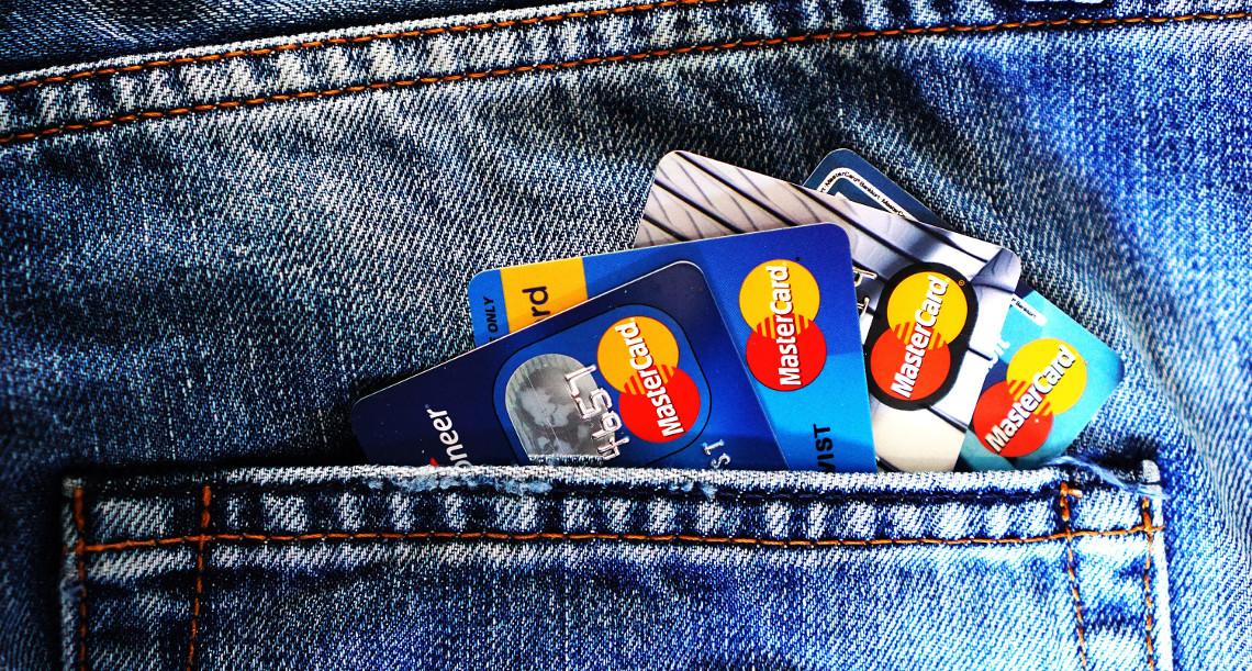 suomalainen kasino mastercard luottokortti