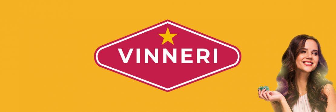 Vinneri