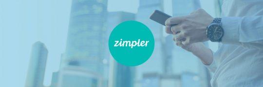 Zimpler kasinot [year]